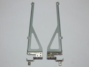 Balamale Laptop Fujitsu Siemens Amilo Pi 1536 40GUJ3022-10 40GUJ3022-00