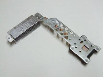 Heatsink VGA iMac G5 730-0423A