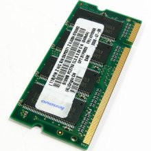 Memorii Laptop SODIMM DDR 2GB