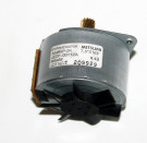 Stepping Motor Samsung CLP 620ND JC31-00112A