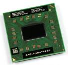 Procesor AMD Athlon 64 X2 TK57 AMDTK57HAX4DM