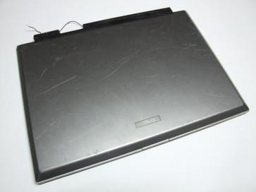 Capac LCD Asus A7D 13GND01AP011
