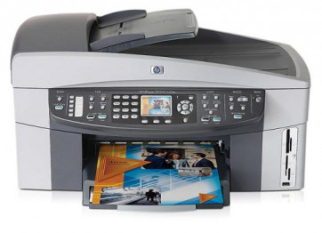 Imprimanta multifunctionala HP Officejet 7310 AiO Q5562B
