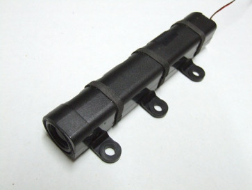 Subwoofer Acer Aspire 6930