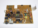 Engine control PC board HP LaserJet 3330 MFP RG0-1118