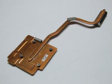Heatsink VGA MSI MS-6837D MFNG-C006B