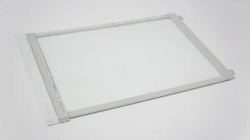Flatbed Scanner Assembly HP Color Laserjet CM6040