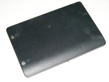Capac memorii RAM HP Pavilion DV8000 APZK3000700