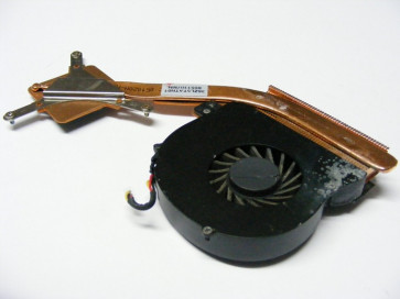 Heatsink + Cooler laptop Acer Aspire 1690 36ZL5TATN01