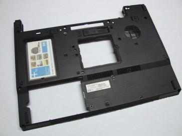 Bottom Case HP Compaq 8510P 452197-001