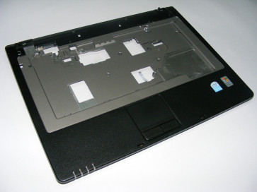 Palmrest+Touchpad Dell Latitude 120L 60.4D904.017