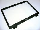Rama capac LCD Fujitsu Siemens Amilo Pi 2530 83GP55080-00