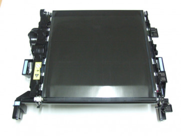 Image Transfer Unit HP Color LaserJet 3000, 3600, 3800, 2700, CP3505 RM1-2752