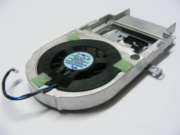 Heatsink + cooler Dell Latitude 120L 60.4D923.001