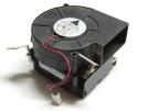 Heatsink + Cooler CPU Socket 478 HP Compaq d530 BFB1012H