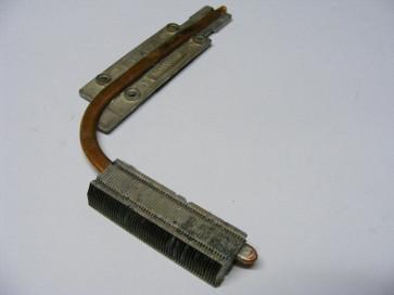 Heatsink pentru laptop Toshiba P205 AT0000013R0