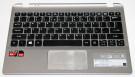 Palmrest + Touchpad + Tastatura Laptop Acer Aspire V5 WIS604LK03001