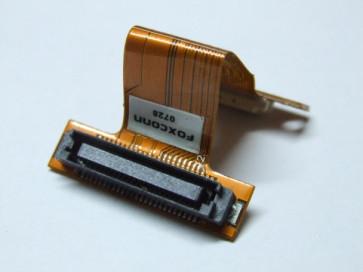 Conector DVD-RW Dell XPS M1330 50.4C311.001