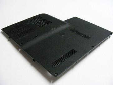 Capac Procesor Fujitsu Siemens A1650G A1650 60.4B308.002