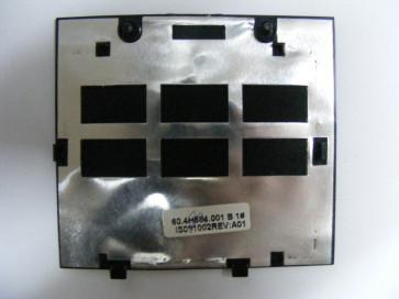 Capac memorii RAM Compaq CQ60 60.4H584.001