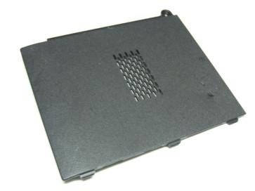 Capac HDD Laptop Asus K70IJ 13N0-EZP0301