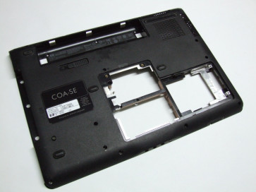 Bottom Case HP Pavilion DV6500 EAAT3008018