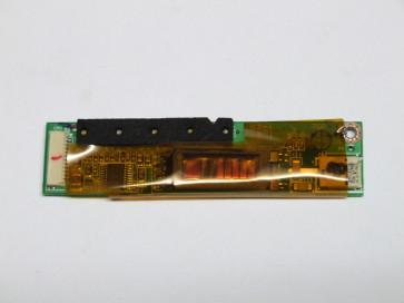 Invertor LCD Asus R1F 08G21RF10117