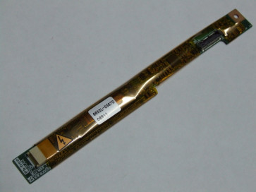 Invertor LCD laptop Dell Vostro 1710 6632L-0367D