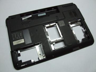 Bottom Case Acer Aspire 7715