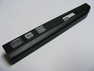 Capac DVD-RW MSI M677