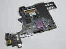 Placa de baza laptop Dell Latitude E6500 LA-4051P (MONTAJ + TRANSPORT DUS INTORS INCLUSE)