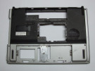 Bottom Case HP Pavilion DV8000 403824-001