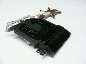 Heatsink pentru laptop HP Pavilion DV9000 AMD cu cooler RSI3DAT2TATP003A