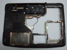 Bottom Case Acer Aspire 5720Z 511628BO011