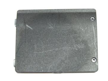 Capac WiFi Acer Aspire 7000 60.4G510.002