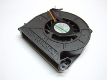 Cooler Dell Inspiron 1720 DQ5D599H003