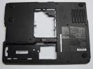 Bottom case Dell Inspiron 6000 CN-0J5364 APAL3045000