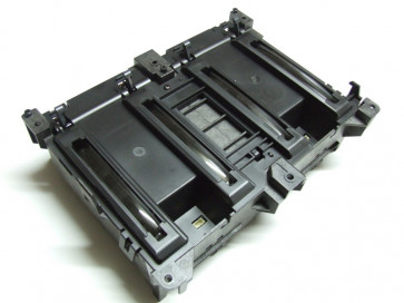 Laser scanner HP Color LaserJet 3800 RM1-2640