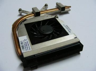 Heatsink+cooler Compaq CQ70 489126-001