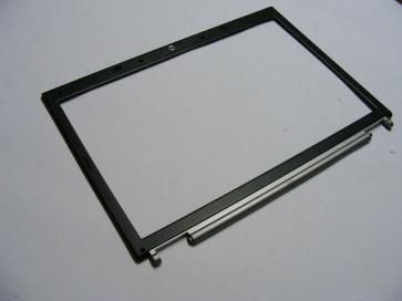 Rama capac LCD Packard Bell ARES GP3 47PB2LBKE00