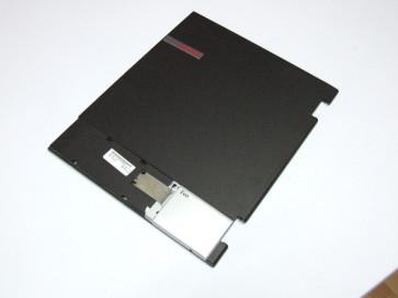 Capac LCD Compaq Evo N600c 241434-001