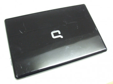 Capac LCD Compaq Presario CQ61 3D0P6LCTP10