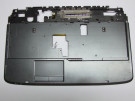 Palmrest + Touchpad Acer Aspire 5535 60.4K812.001
