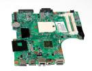 Placa de baza laptop defecta HP 620 / 625 mv-6-94v-01040