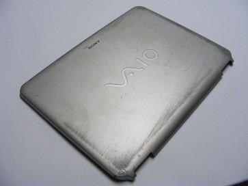 Capac LCD Sony VAIO VGN-NS11M 013-000A-8956-A