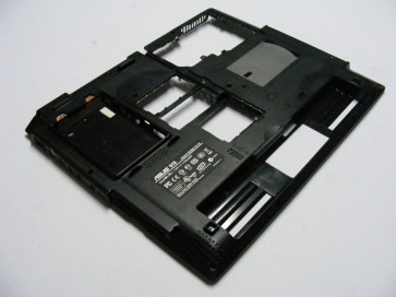 Bottom Case Asus G1S 13GNLB1AP092-1