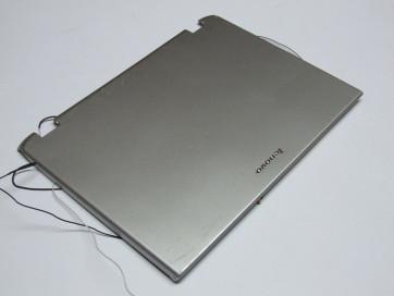 Capac LCD Lenovo V100 41.4F802.004