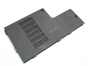 Capac memorii RAM HP G72 1A22AC100600G