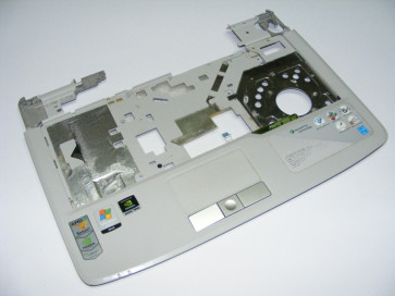 Palmrest+Touchpad Acer Aspire 4520 ZYE38Z03TATN