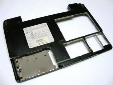 Bottom Case Packard Bell MIT-RHEA-C 340804900011